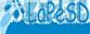 Laboratório de Pesquisas em Sistemas Distribuídos