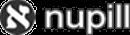 logo NUPILL